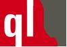 QL-IT Lösungen GmbH